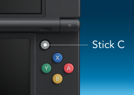 CI7_New3DS_CStick_frFR.png