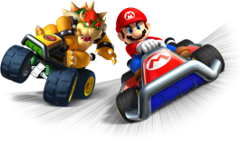CI7_ParentsSection_Suitability_SkillLevel_MarioKart7.png