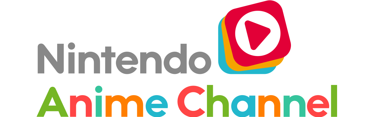 CI16_3DS_NintendoAnimeChannel_Logo.png