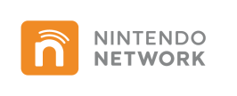 CI_3DS_DownloadContent_05_nin_network.png