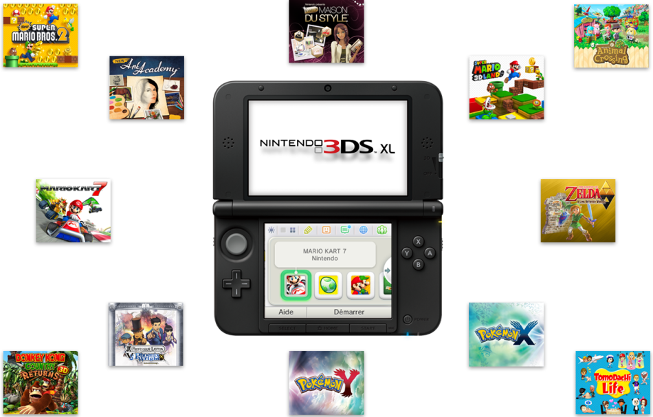 CI16_3DS_DownloadContent_HowToBuyGames_v02_frFR.png