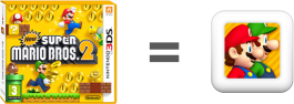 CI_Nintendo3DS_DownloadContent_HowToBuyGames_04_about_PEGI.png