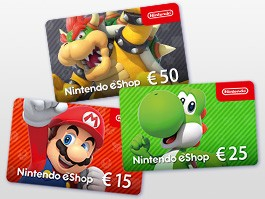CI_Nintendo3DS_DownloadContent_HowToBuyGames_10_eShop_cards_Euro.jpg