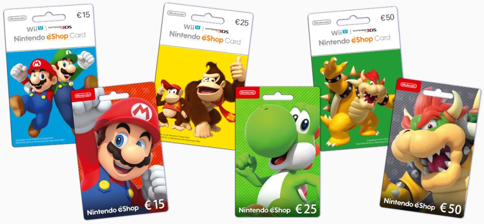 CI16_3DS_DownloadContent_eShop_Cards_Euro.jpg