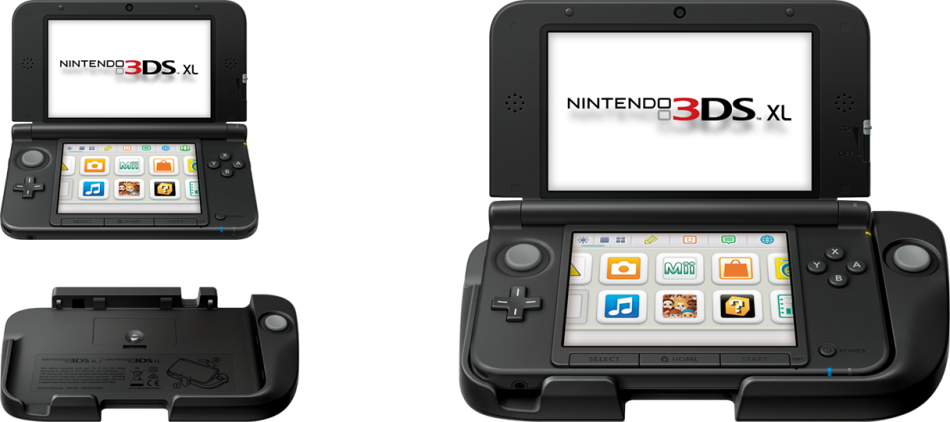 CI16_3DSXL_Accessories_CirclePadPro.png