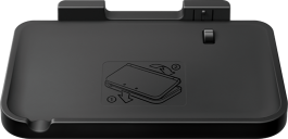 CI7_3DSXL_Accessories_Cradle.png