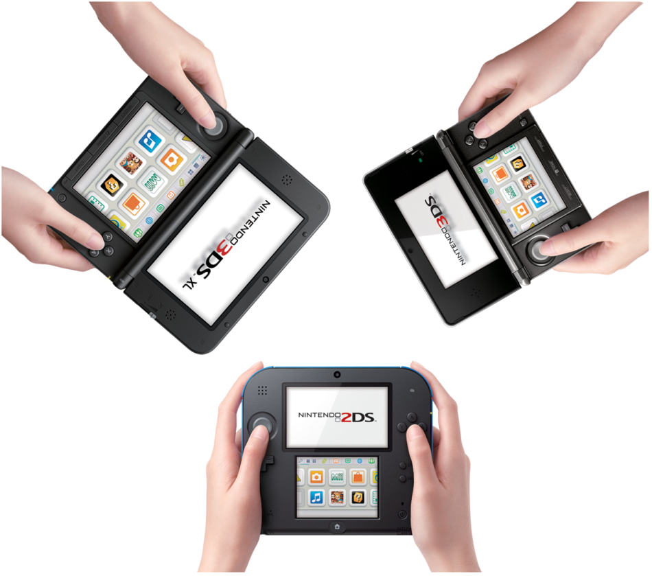 CI16_3DS_LandingPage_3DSfamily.png