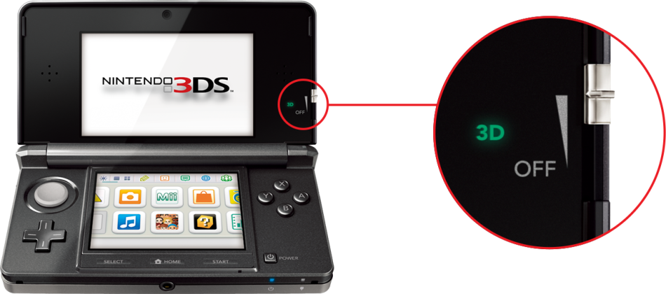 CI16_3DS_LandingPage_3DSlider.png