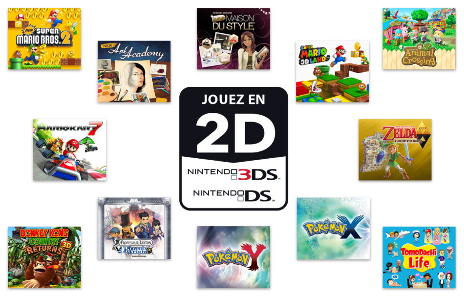 CI_Nintendo_2DS_Plays_your_Games_in_2D_frFR.png
