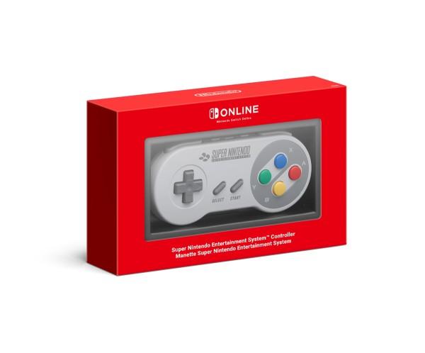 CI NSwitch NintendoSwitchOnline SNES Packshot image600w