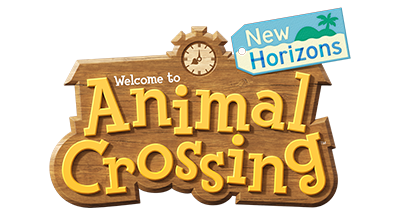 CI_NSwitch_NintendoSwitchOnline_SmartphoneApp_AnimalCrossing_Logo.png