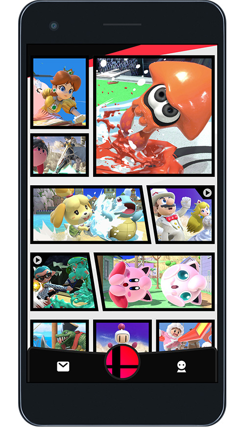 CI_NSwitch_NintendoSwitchOnline_SmartphoneApp_SpecialFeatures_Image.png