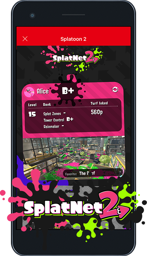 CI_NSwitch_NintendoSwitchOnline_SmartphoneApp_SplatNet_Image.png