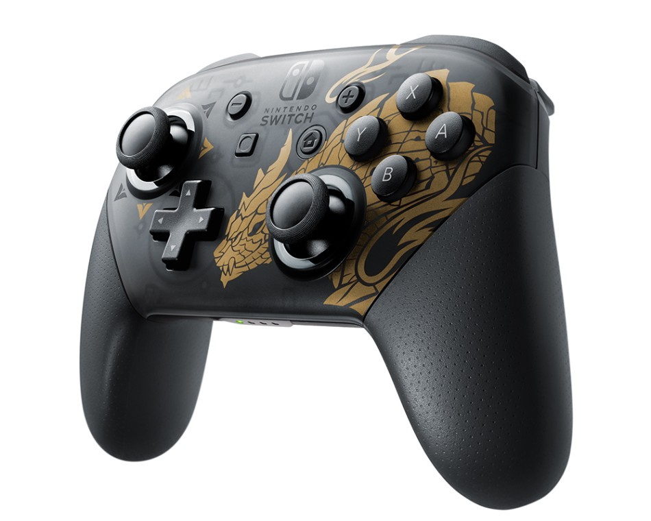 CI_NSwitch_NintendoSwitch_Accessories_Available_Controller4.jpg