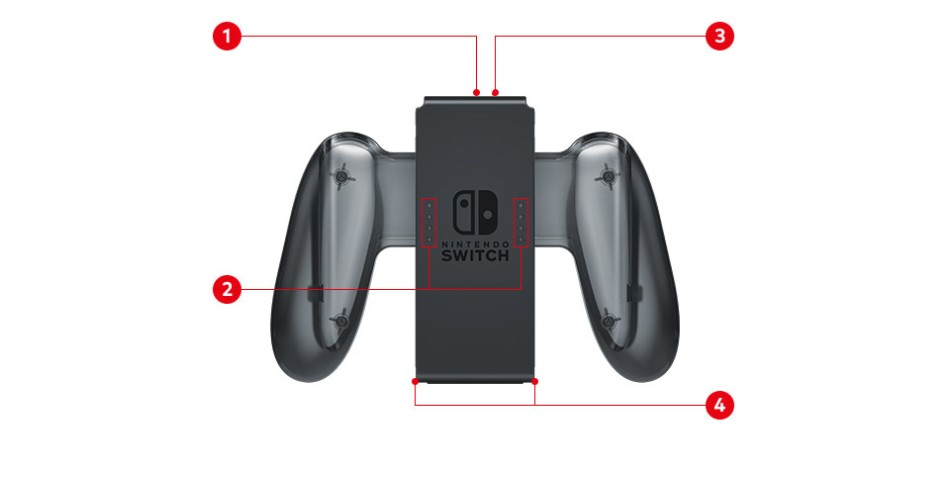 CI_NSwitch_NintendoSwitch_Accessories_ChargingGrip_Front.jpg