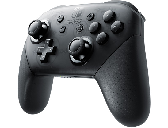 CI_NSwitch_NintendoSwitch_Accessories_Controller.jpg