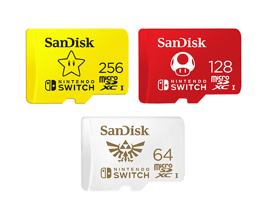 CI_NSwitch_NintendoSwitch_Accessories_MicroSDCard.jpg