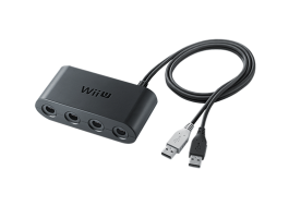 CI7_WiiU_Accessories_Adapter.png