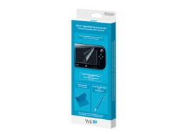 CI_WiiU_Accessories_bundlePackshot.png