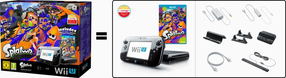 Pack Wii u le plus rare CI16_WiiU_BundleArrangements_Splatoon_EUR_image950w