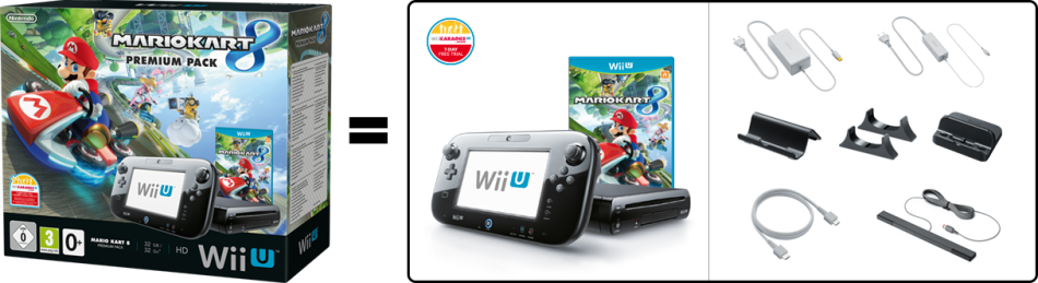 Pack Wii u le plus rare CI16_WiiU_Bundle_MarioKart8_EUA_image950w