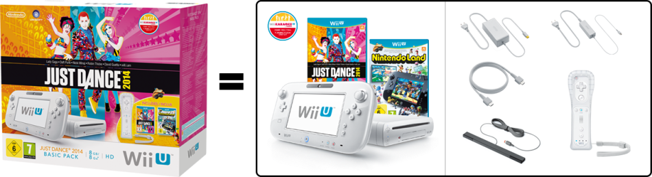 Pack Wii u le plus rare CI16_WiiU_JustDanceNintendoLandPacks_EUA_image950w