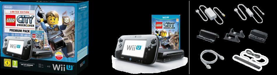 Pack Wii u le plus rare CI16_WiiU_LegoCityUndercoverPacks_EUA_image950w