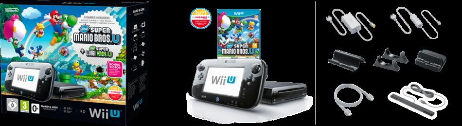 Pack Wii u le plus rare CI16_WiiU_MarioAndLuigiBundlePacks_EUA_image950w