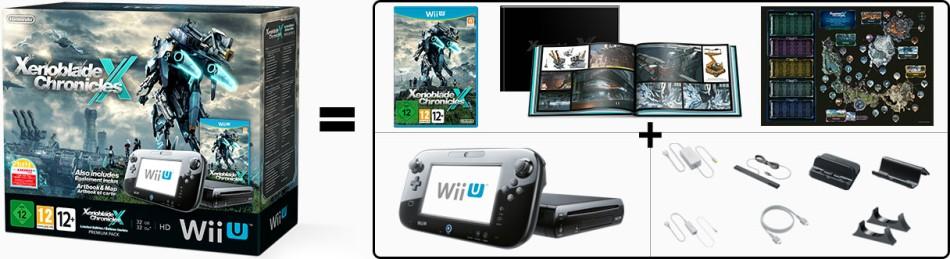 Pack Wii u le plus rare CI16_WiiU_XenobladeChronicles_BundleArangment_EUA_image950w