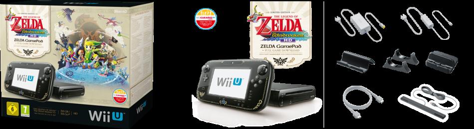 Pack Wii u le plus rare CI16_ZeldaWindWakerWiiUBundle_image950w