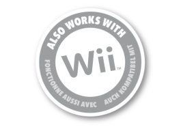 CI_WiiU_sticker.png