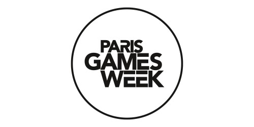 Nintendo France dévoile son line-up présent à la Paris Games Week 2018