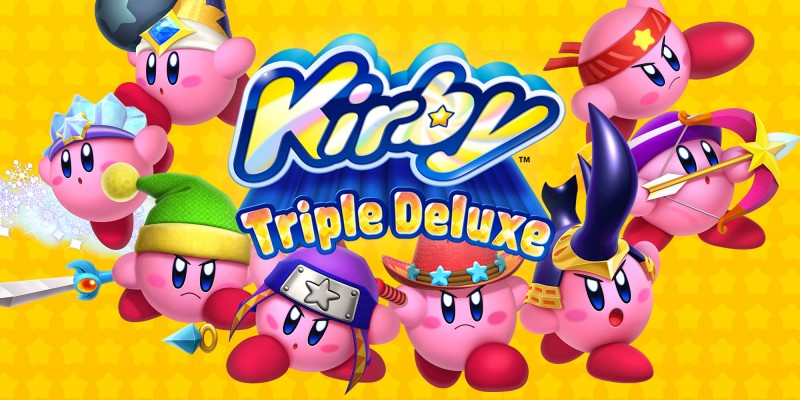 Kirby Super Star  Play Free Online Games  Gameslolnet
