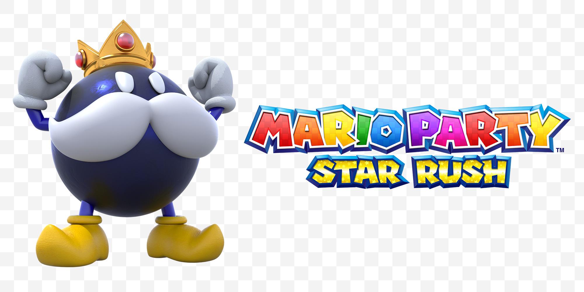 star games spiele