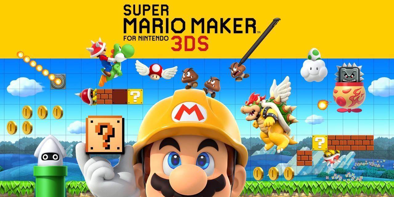 Software-Update: 2. Dezember 2016 | Nintendo 3DS und Nintendo 2DS ...