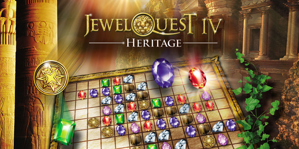 jewel quest 4