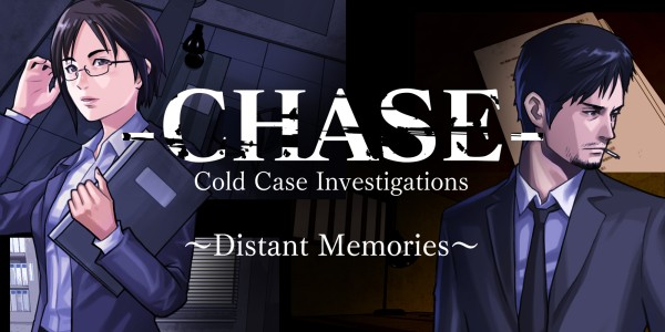 H2x1_3DSDS_ChaseColdCaseInvestigationsDistantMemories_bannerXS.jpg