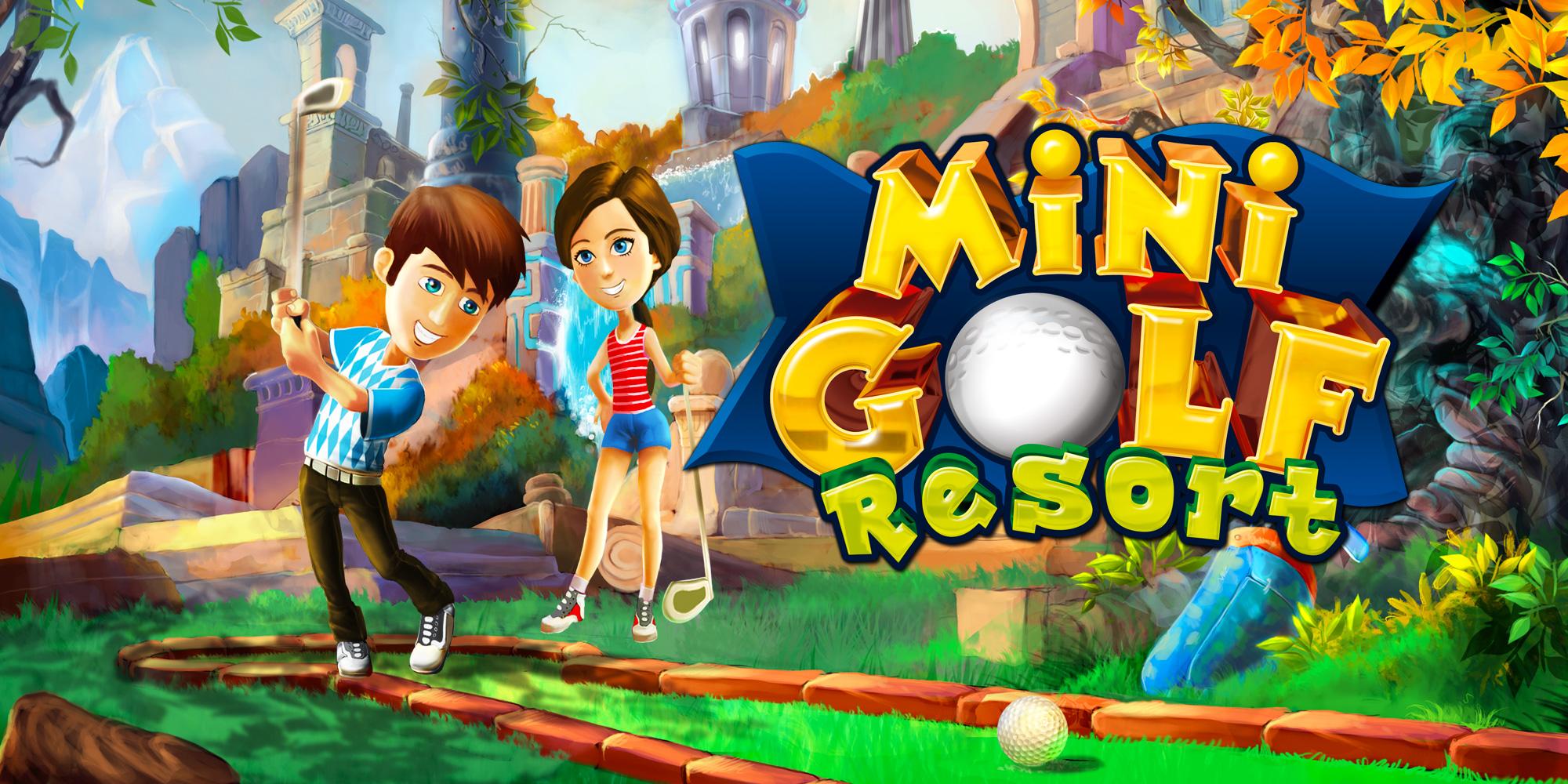 mini spiele download