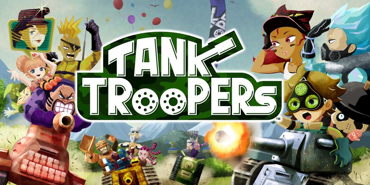 Tanker Spiele