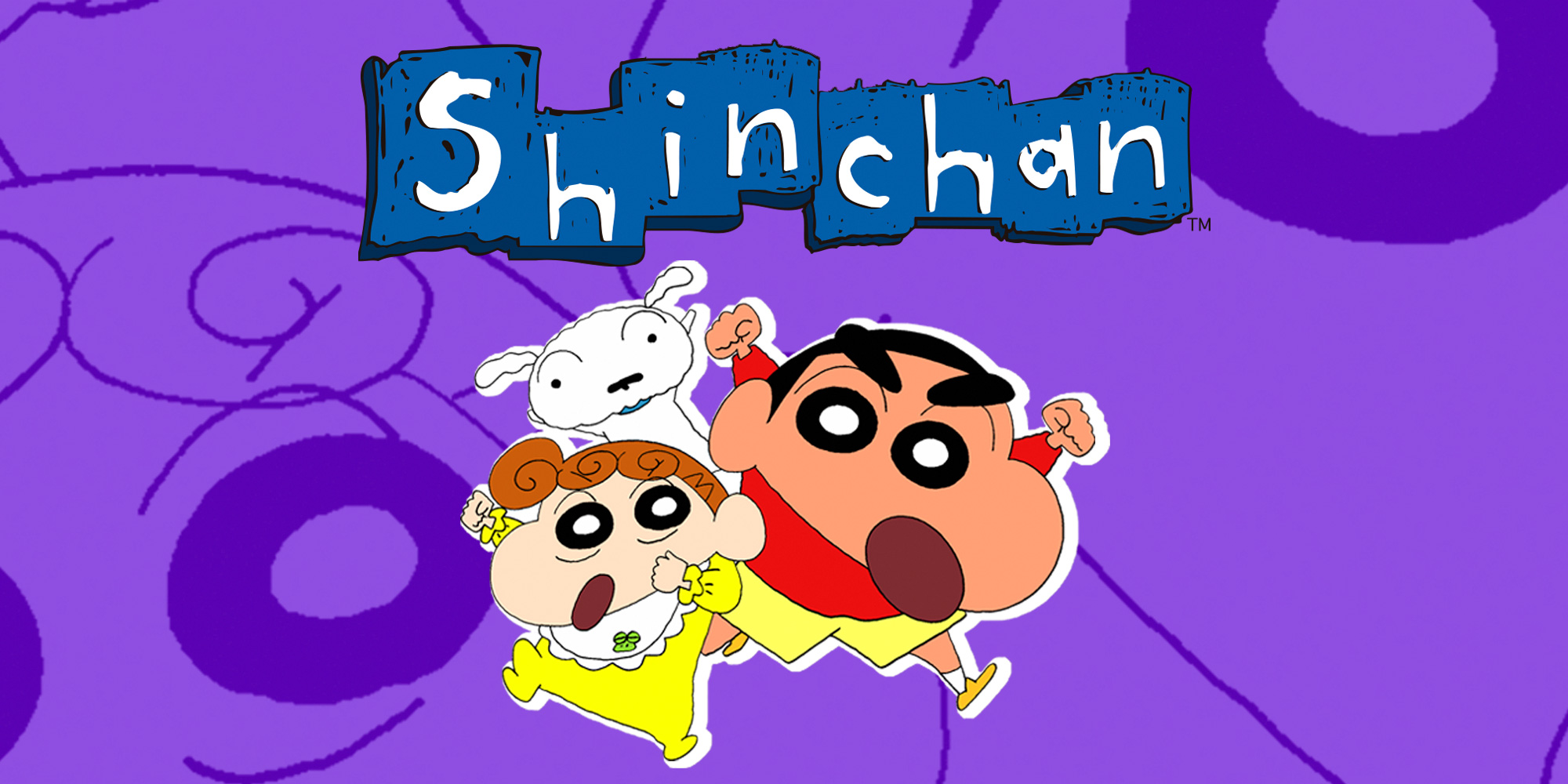 H2x1_3DSDV_ShinChan_Vol1.jpg