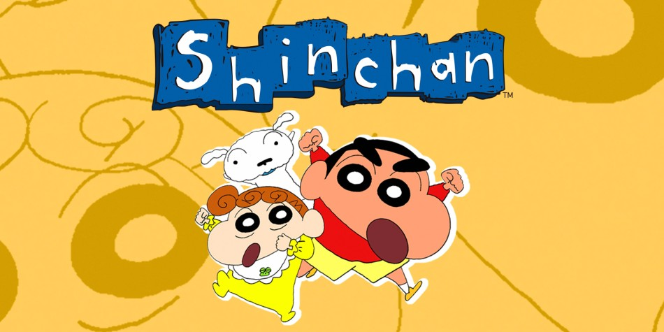 H2x1_3DSDV_ShinChan_Vol3.jpg