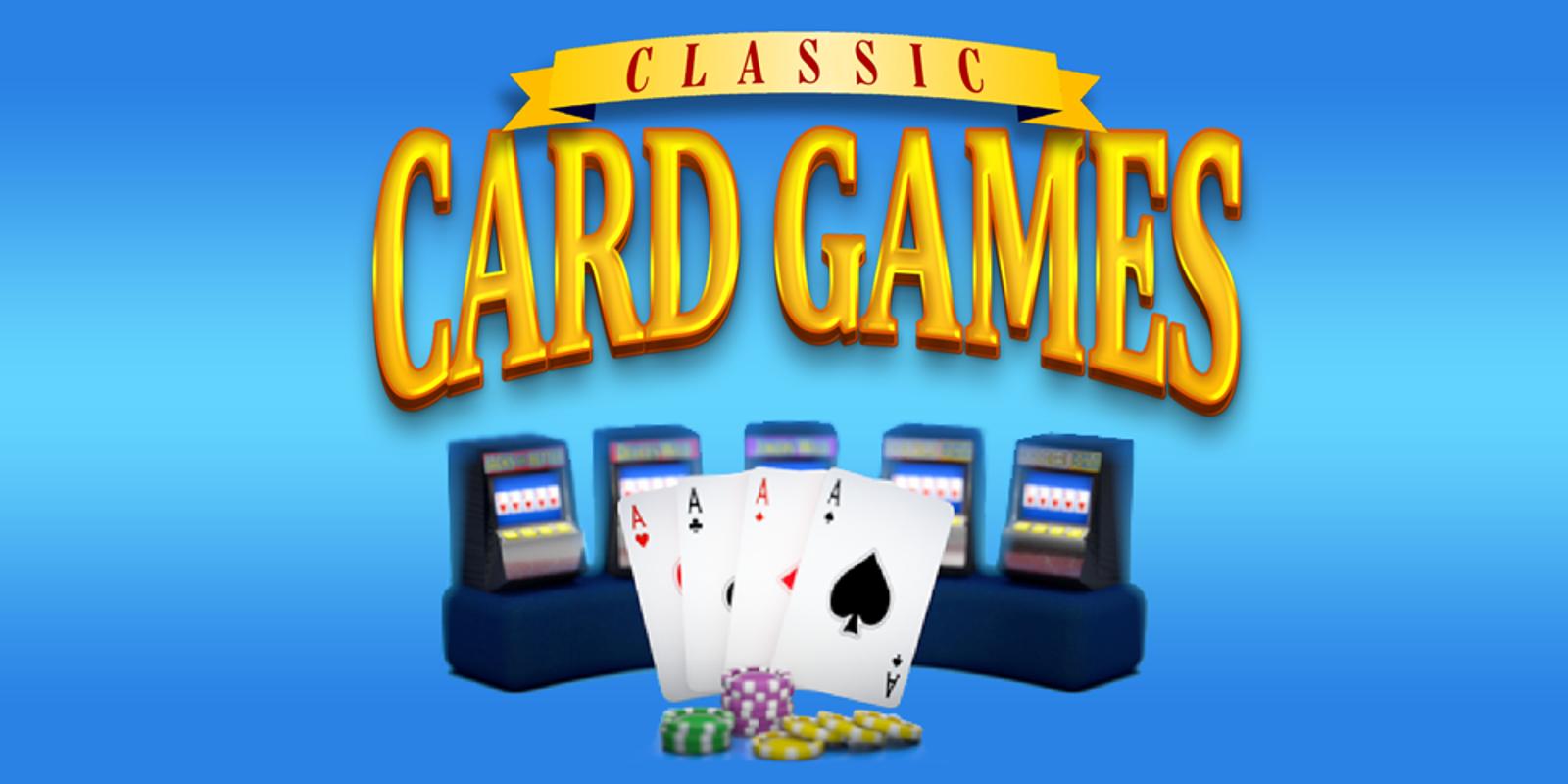 Best online poker tournaments real money