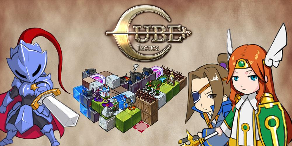 nintendo 3ds xl spiele download kostenlos