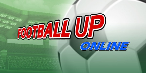 Football Up Online