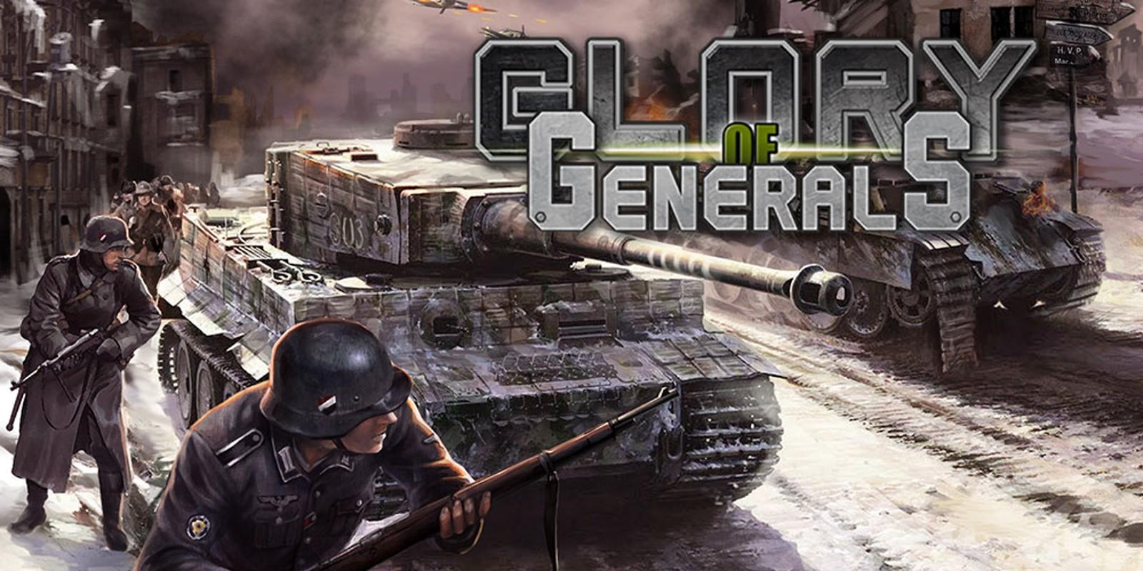 Jeux de guerre pour PC version complète gratuite Download ... XePlayer est un meilleur et gratuit Emulator Android pour PC qui permet à tous les jeux et ...