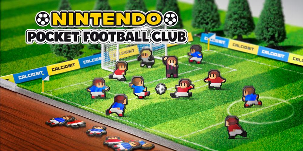 [Image: SI_3DSDS_NintendoPocketFootballClub.jpg]