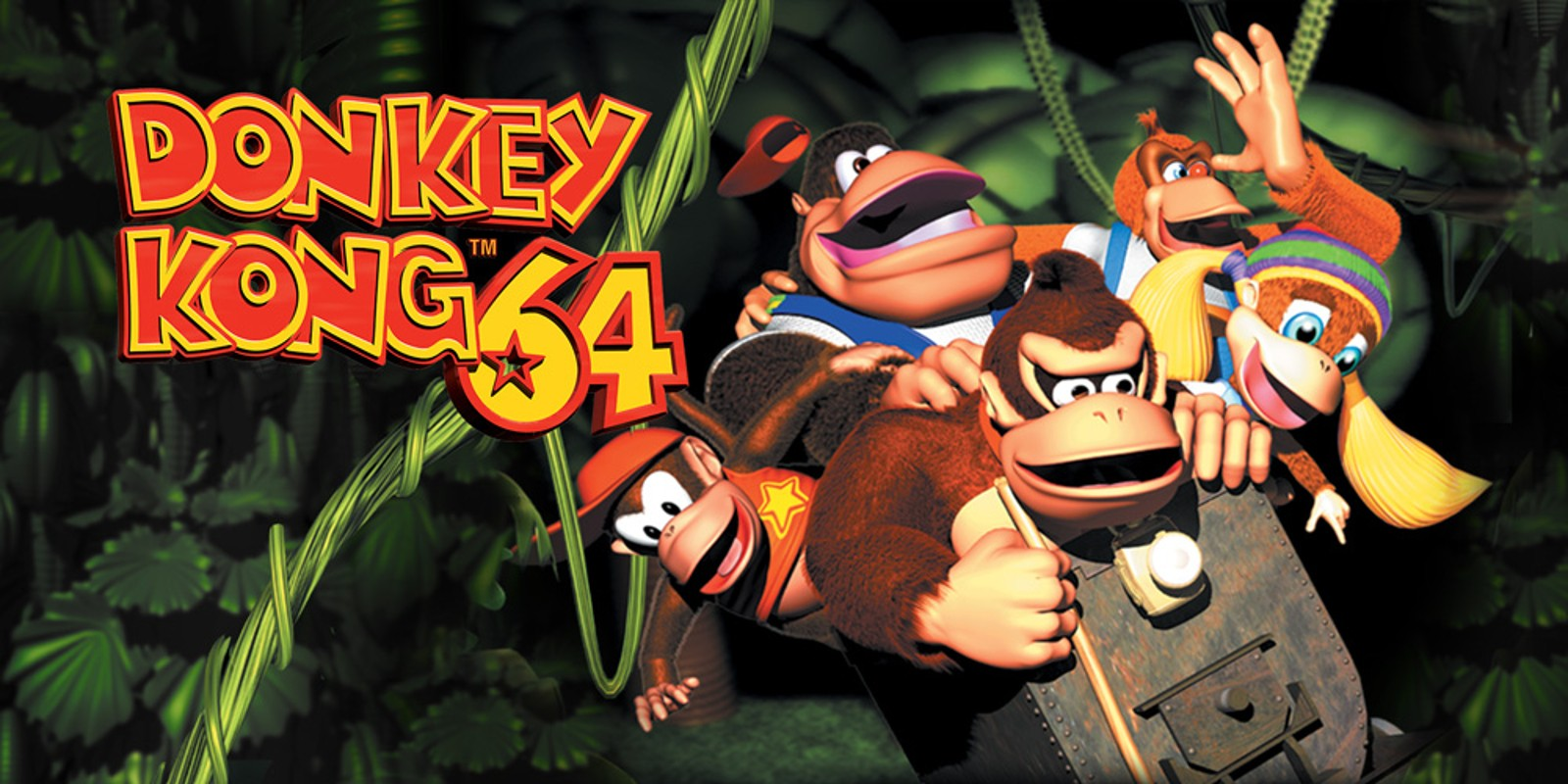 https://cdn03.nintendo-europe.com/media/images/10_share_images/games_15/nintendo_7/SI_N64_DonkeyKong64_image1600w.jpg