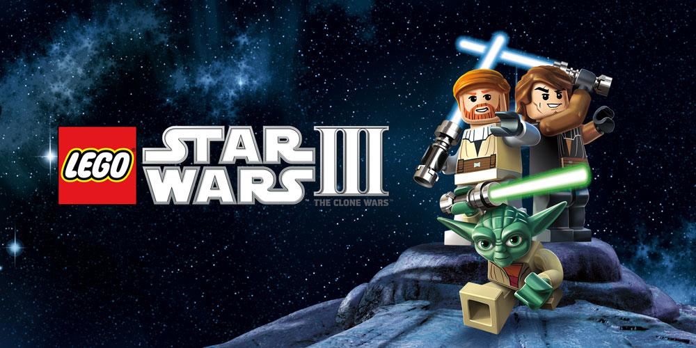 star wars clone wars spiel