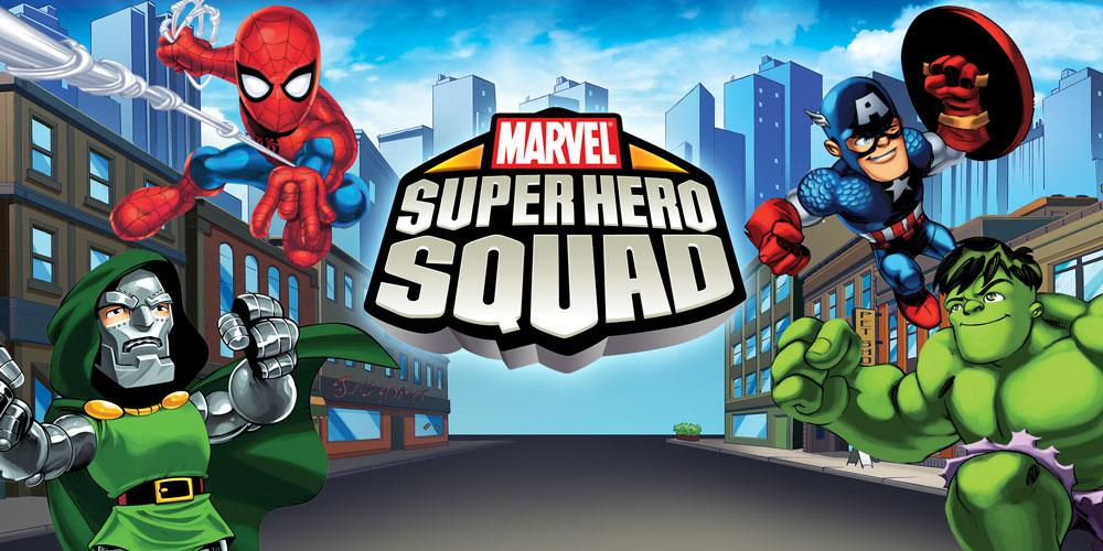 Hero Spiele