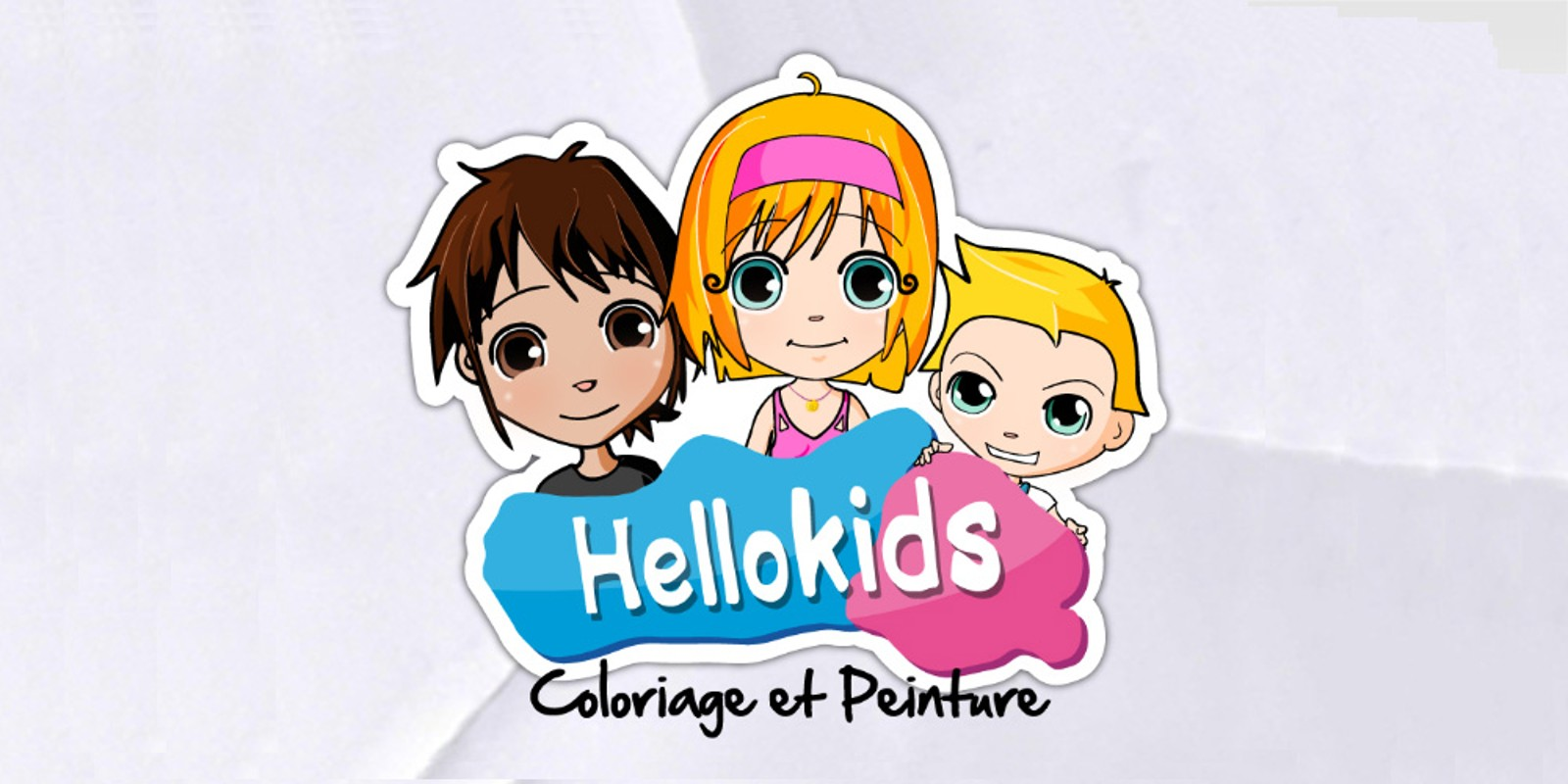 Hellokids Vol 1 Coloriage Et Peinture Nintendo Dsiware